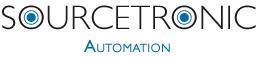 Sourcetronic Automation